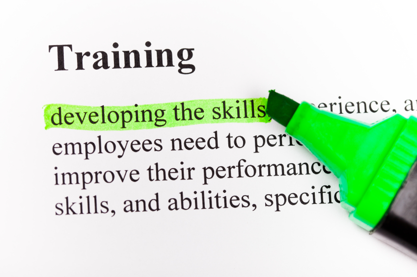 """problems on staff training and development Today, the problems facing developing countries revolve around what are generally called """"structural constraints"""" to development first among these is geography."""
