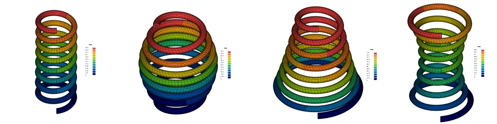 coil_spring_results