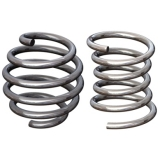Coil Spring Calculator SimApp™