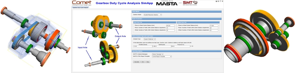 gearbox_dutycycle_1000x250